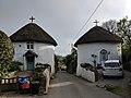 Veryan round houses.jpg