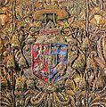Vestment of Charles Ferdinand Vasa.jpg