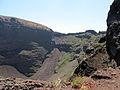 Vesuvius Crater 3 (15824238525).jpg