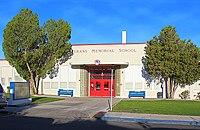 Veterans Memorial School, Reno NV.jpg