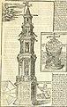 Vetrvvio con il svo comento et figvre (1536) (14782424155).jpg