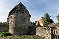 Vezot - Château de la Cour 20180529-08.jpg