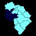 Vg-wittlich-land-landkreis-bernkastel-wittlich-map.png