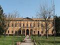 Vho (Piadena) - Villa Magio Trecchi.JPG