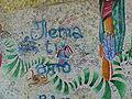 Via dell'Amore-Manarola-2396.JPG