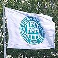 Viborg FF flag - 20110507.jpg