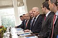 Vice President Biden visit to New Zealand, July 20-21, 2016 (27825113423).jpg