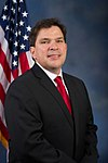 Vicente Gonzalez 115th congress photo.jpg