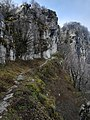 Vicos Gorge Heights.jpg