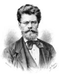 Viktor Angerer