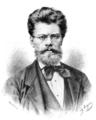 Victor Angerer, k. k. Hof-Fotograf, 1875, Ignaz Eigner.png