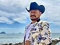 Victor jimenez cantante mexicano.jpg