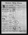 Victoria Daily Times (1900-05-12) (IA victoriadailytimes19000512).pdf