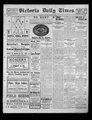 Victoria Daily Times (1902-03-14) (IA victoriadailytimes19020314).pdf