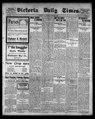 Victoria Daily Times (1902-10-20) (IA victoriadailytimes19021020).pdf