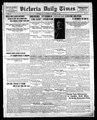 Victoria Daily Times (1913-10-23) (IA victoriadailytimes19131023).pdf