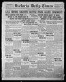 Victoria Daily Times (1918-05-17) (IA victoriadailytimes19180517).pdf