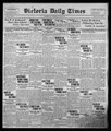 Victoria Daily Times (1922-07-25) (IA victoriadailytimes19220725).pdf