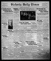 Victoria Daily Times (1923-05-25) (IA victoriadailytimes19230525).pdf
