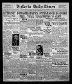 Victoria Daily Times (1923-10-04) (IA victoriadailytimes19231004).pdf