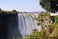 Victoria Falls 2012 05 24 1721 (7421917714).jpg