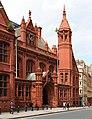 Victoria Law Courts Birmingham (19904133979).jpg