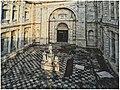 Victoria Memorial Hall (vmh) 08.jpg