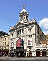 Victoria Palace Theatre London 2011 1.jpg