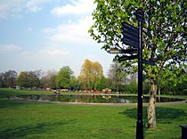 Victoria Park - Newbury.jpg