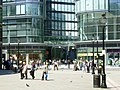 Victoria Street, Westminster - geograph.org.uk - 437704.jpg