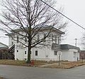 Victorian Manor 18-12-14 061.jpg