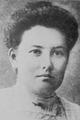 Victorova-Obolenskaya.png