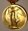 Victory Medal1.PNG