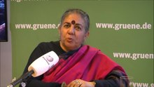 Archivo:Video Vandana Shiva 2014.webm