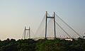 Vidyasagar Setu - Kolkata 2014-09-27 8238.JPG