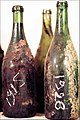 Vieilles bouteilles.jpg