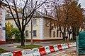 Vielazavodskaja street (Minsk) p03.jpg
