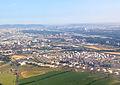 Vienna Aerial (14524385172).jpg