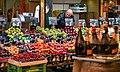 Vienna Naschmarkt (48586494382).jpg