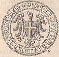 Vienna seal 1346.jpg