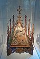 Vierge à l'Enfant trônante-Strasbourg-XVe s-Musée de l'Œuvre Notre-Dame (1).jpg