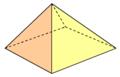 Vierzijdige piramide.png