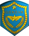 Vietnam People's Air Force insignia new.png