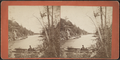 View of Entrance to Lake of the Isles, by A. C. McIntyre.png