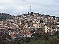 View of Pachna 06.jpg