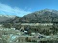 View of Shirakawa village, Gifu 02.jpg