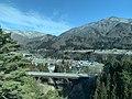 View of Shirakawa village, Gifu 04.jpg
