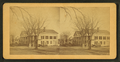 View of a residential street, from Robert N. Dennis collection of stereoscopic views 2.png