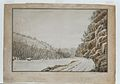 View on the New Turnpike Road, on the Margin of the Juniata, with a Distant View of the Warrior Mountain MET APS1722.jpg