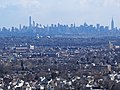 View over Paterson with Manhattan Skyline - From Garret Mountain - Paterson - New Jersey - USA (24894111912).jpg